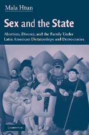 sex and state cover